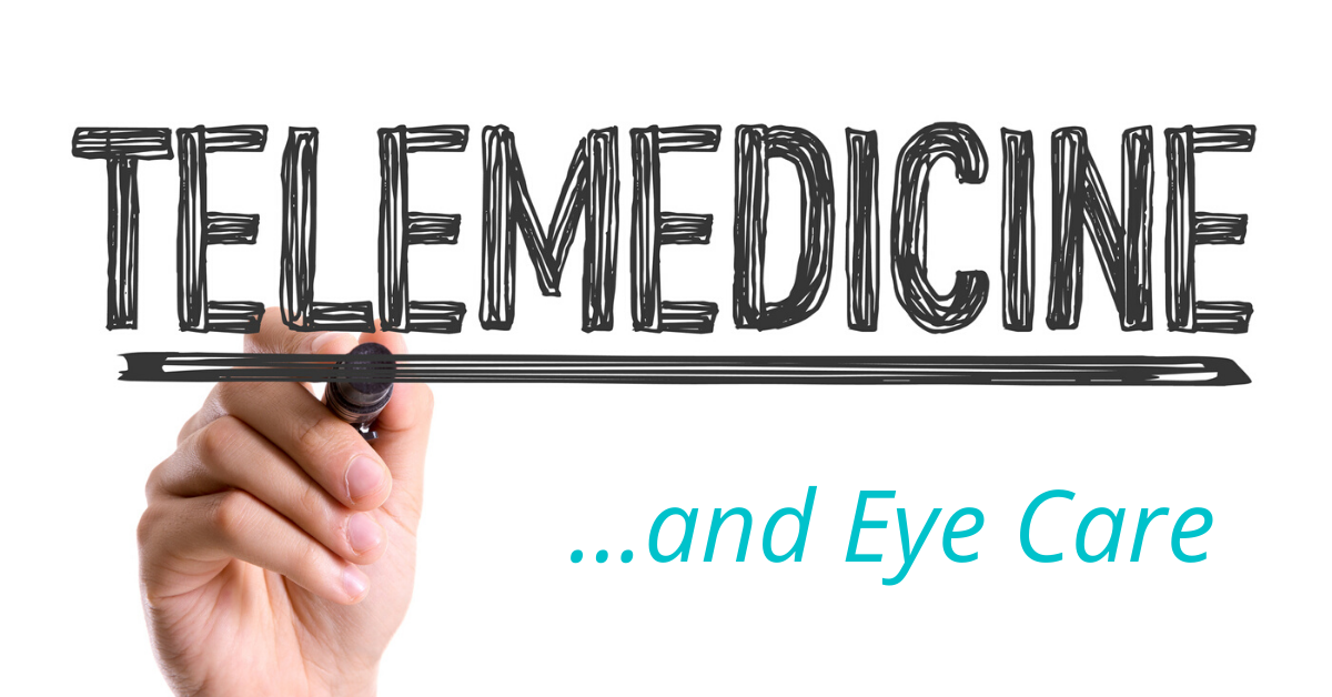 Telemedicine for Retina Specialists